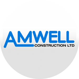 Amwell Construction Ltd