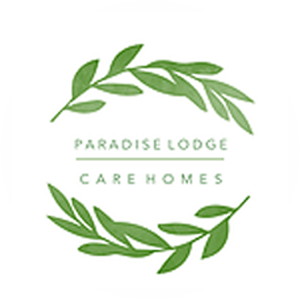 Paradise Lodge Care Homes