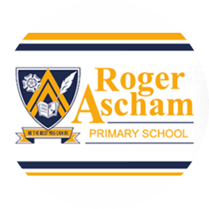 Roger Ascham Primary School