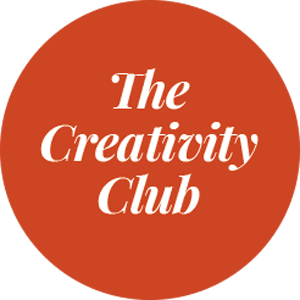 The Creativity Club